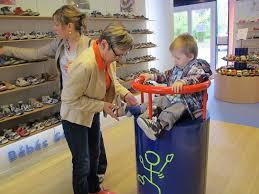 l atelier du chalet la chaussure made in reprend pied à blanquefort rue89