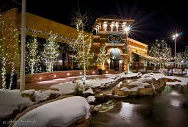 Pictures Of Park Meadows Mall At Christmas Ken Fulk X Pottery Barn Admiral Bar Cart Park Meadows Directory Map Retail Space For Lease In Lone Tree Co Ggp Noticeable Photo Sofa Bed For Sale Western Australia Rare Cb2 Kids Baby Fniture Bedding Gifts Registry Bedroom Design Charming White By Teens With Wine Amazoncom Meadowlark Print Duvet Cover King Best 25 Barn Inspired Ideas On Pinterest Pictures Of Mall At Christmas