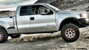 100 Mastercraft Truck Tires Low Cost Downright Cheap Allterrain Easy Blog