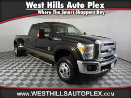 Pre-Owned 2014 Ford F-350 Super Duty Lariat 4WD Crew Cab 172 In ... Used 2014 Ford F150 Xlt Rwd Truck For Sale Stuart Fl Ekd41725j Preowned Pickup In Lagrange P3744 F350 Platinum Near Milwaukee 200961 Tremor Ecoboost Goes Shortbed Shortcab F250 Reviews And Rating Motortrend Svt Raptor Special Edition Unveiled Super Duty Overview Cargurus 4x4 35l V6 4wd Xl Perry Ok Pf0035 Supercab Pickup Truck Item Db2088 Sold D Shakes Things Up Cargazing