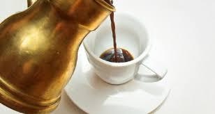 Lebanese Coffee LebanonUntravelled