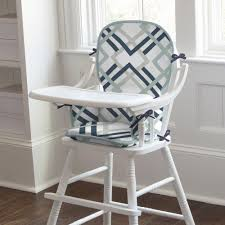 Navy And Gray Geometric High Chair Pad Antique Baby High Chair That Also Transforms Into A Rocking Weavers Fniture Of Sugarcreek Amish Country Horse Startswithmeco Solid Wood Handcrafted In Portland Oregon The Curve Back Poly Rocker High Chair Plans Childrens Odworking Cheap Find Deals On Line At Rockers Gliders Archives Oak Creek Hammond Hutch Top Ding Room Sets Tables Chairs Etc Rocard Classic 5 Piece Set By Impressions Fusion Designs Ruby Gordon Home