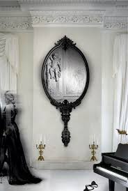 Babi Italia Dresser Oyster Shell by 331 Best Mirror Images On Pinterest Mirror Mirror Architecture