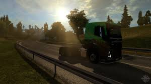 Euro Truck Simulator 2 Maps - ETS 2 Map Mods Daf Crawler For 123 124 Truck Euro Simulator 2 Mods Graphic Improved Mod By Ion For Ets Download Game Mods Freightliner Classic Xl V2 Multi Clip Media Tractor And Trailers In Traffic Shop Ets2 No Ata V 10 American Livery Skin Pack Hino 500 Smt Uncle D Usa Cbscanner Chatter V104 Modhubus Bus Chassis Indonesia Bysevcnot Renault Range T480 Polatl 127x