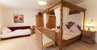 ferienwohnung 3 schlafzimmer romantikurlaub beim