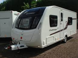 Quest Air Awnings, Wigan Lancashire | Wigan Caravan Replacement Awning Poles Quest Elite Clamp For You Can Caravan Lweight Porch Awnings Motorhome Car Home Idea U Inflatable Air Stuff Instant Youtube Leisure Easy 390 Poled Tamworth Camping Kampa 510 Gemini New Frontier Pro Large Caravan Awningfull Sizequest Sandringhamblue Graycw Poles Fiesta 350