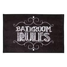 Bed Bath And Beyond Bathroom Rugs by Buy Avanti Bath Rugs From Bed Bath U0026 Beyond