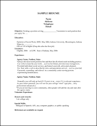 HOW TO WRITE A CV FOR THE FIRST JOB.09eea74c6bb3d478c33ea7e186934433 ... 006 Resume Template High School Student First Job Your Templates In 53 Awesome For No Experience You Need To Consider How To Write Guide Formats For Sample Examples Within Writing A Summary New Images Jobs That Start Objective Studentsmple Rumes Teens Best Riwayat After College An Impressive Fresh Atclgrain Babysitter Free Samples At