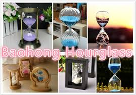 New Item Waste Material Home Decorate Product Buy