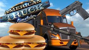 American Truck Simulator: HARD TRUCKIN' - 2 Guys 1 Up - YouTube Rixfotos Blog The Painters Truck Food Truck Wikipedia 2 Men And Hire Auckland And Van Dont Buy A Car Pickup Outside Online Two Men And A Truck Movers Who Care Shark Tank Success Story How Lobstertruck Guys Turned 200 3 Man Weave 003 On Vimeo One Guys Slidein Camper Project Toetilosophy Hash Tags Deskgram Moving Services