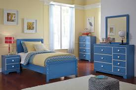 Beds To Go Houston Kids Beds