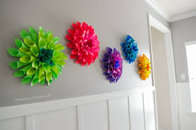Wall Decoration Ideas 12