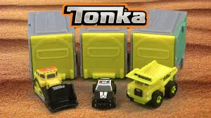 Tonka Tinys From Funrise - YouTube Tonka Mini Truck Free Stock Photo Public Domain Pictures Trucks Lot Of 6 Good Cdition Tiny Dump Surprise Blind Boxes Trucks Youtube Cstruction Vehicles Toysrus Australia Bed Kit Or Dirt Cost With Large For Sale Plastic Diecast Ebay Vintage Bottom Large 25 Long Yellow 1960s Amazoncom Lights And Sounds Toughest Minis Tow Toys Toy Cars Mighty Ford F750 Sales Near South Casco Chuck Friends Rowdy The Garbage Carrier Amazonco