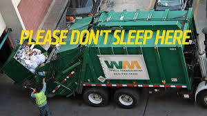 Man Sleeping In Dumpster Gets Compacted By Garbage Truck And Lives Garbage Truck 12 In 1 Laser Pegs Dump Trucks For Rent Indiana Michigan Macallister Rentals Roll Off Dumpster Driver Jobs Employment Bodies For The Refuse Industry Rolloffdumpstruckwaterford Able Junk Removal Dumpsters Truck Crashes Off Lougheed Highway Mission City Record Loading Or Unloading A Rolloff Trash Container Stock Trapped Inside Trash Man Is Crushed By Compactor Ready Built Terminal Tractors Autocar Emptying A Dumpster Youtube Mack Garbage Passes Through Down Town Niagara Falls Ontario