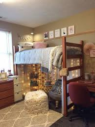 Best 25 Dorm Room Ideas On Pinterest
