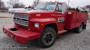 1990 Ford F700 Water Truck   Item DE3104   SOLD! April 3 Gov... 1991 Ford Ln8000 Tank Truck Item Db7353 Sold December 5 Government Motor Transport Paarl Live Auction The Auctioneer 1998 Chevrolet S10 Pickup Ed9688 Decemb Auto Auctions Get Cheap Gov Seized Cars And Trucks In 1990 F700 Water De3104 April 3 Gov 1996 Intertional 4700 Box K1401 Febru Wilsons Auctions On Twitter Dont Miss Out Todays Vans Hgvs 2006 7400 Dump Dc5657 Mar Car Truck Now Home Facebook Municibid Online Featured Flash Deals Week Of 1995 Cheyenne 3500 Bucket Dd0850 So