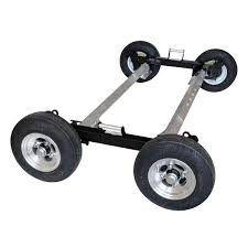 Buy Speed Dolly Online At A Good Price – 405715: ProLux Automatters More Aaa Membership For Help When You Need It Most Image Result For Tow Dolly Design Creative Eeering In 2018 Towing Huron Twp New Boston Mi 73428361 Porters Car Stuck And Need A Flat Bed Towing Truck Near Meallways Tow Truck Dollies Collins 48 Alinum Dolly Set Wrecker With Naperville Il Buy Speed Online At Good Price 405715 Prolux 405795 Dynamic Trucks Wreckers Rollback Flatbeds Our Mazda 3 Shore Looks Nice Ez Haul Idler Cartowdolly
