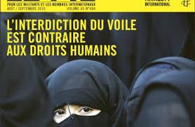 La Suisse Fera Davantage De Contrôles De Salaire Amnesty International Veut Que La Suisse Accepte Davantage De