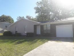 3 Bedroom Houses For Rent In Augusta Ga by 30906 Augusta Georgia 3 Bedroom Homes For Rent Byowner Com