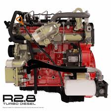 Cummins Crate Engines - Get Ready To Repower - Cummins Engines ... Volvo Vnr 2018 Ishift And D11 Engine Demstration Luxury Truck Used 1992 Mack E7 Engine For Sale In Fl 1046 Best Diesel Engines For Pickup Trucks The Power Of Nine Mp7 Mack Truck Diagram Explore Schematic Wiring C15 Cat Engines Pinterest Engine Rigs Two Cummins 12v In One Plowboy At Ultimate Bangshiftcom If Isnt An Option What Do You Choose Cummins New Diesel By Man A Division Bus Sale Parts Fj Exports Caterpillar Engines Tractor Cstruction Plant Wiki Fandom