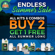 Coupons And Deals | Monthly Discounts And Specials | AlgaeBarn.com Big Fat 300 Tide Coupons Pods As Low 399 At Kroger Discount Coupon Importer Juul Code 20 Off Your New Starter Kit August 2019 Ge Discount Code Hertz Promo Comcast Bed Bath And Beyond Codes Available Quill Coupon Off 100 Merc C Class Leasing Deals Final Day Apples New Airpods Ipad Airs Mini Imacs Are Ffeeorgwhosalebeveraguponcodes By Ben Olsen Issuu Keurig Buy 2 Boxes Get Free Inc Ship Premium Kcups All Roblox Still Working Items Pod Promo Lasend Black Friday