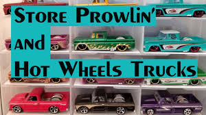 Hot Wheels Store Prowlin' And Pickup Trucks – Video #281 – March ... Action Car And Truck On Twitter Beforeafter Shot Of A Dump Bed Check Out What Our Store In Amazoncom Toy State Road Rippers Light Sound Trucks Police Man Killed Deputy Stole His Car Robbed Weyi Worlds First Electric Truck Stores As Much Energy 8 Tesla Taken At Truckfest Rigs Biggest Cars Used Plaistow Nh Leavitt Auto And Spences Bridge Bc Oldtimer Pickup Editorial Photography Miller Chevrolet For Sale Rogers Near Minneapolis Store Tour Accsories St Johns Nl