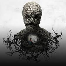 Syfy 31 Days Of Halloween 2017 by Channel Zero Season 3 Staircase U201d Will Explore Scp 087