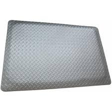 Suntouch Heated Floor Not Working by Suntouch Floor Warming 12 Ft X 30 In 120 V Radiant Floor Warming