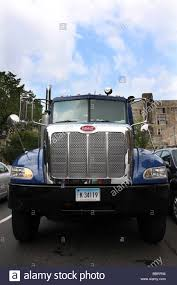 A Peterbuilt Truck Stock Photo: 24494768 - Alamy Trucking Rap Sheet Ny Doctor Stenced In Cdl Med Exam Scheme Waymo Ups Ante On Rival Uber Selfdriving Truck Game Antiidling Clean Air Board Of Central Pa Sanders Inc Home Facebook Truckers Review Driverless Trucks Disruption Blog 2025ad The Automated Driving Truck Service Best Image Kusaboshicom Stay Top Your Driving Data One Dead In I75 Sthbound Crash Near Archer Road Wuft News Trucks Toledo