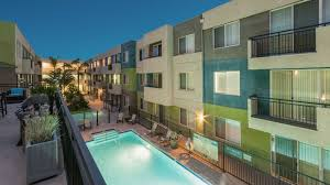 Lindley Apartments Reviews In Encino - 5536 Lindley Avenue ... Apartment Awesome Equity Apartments Denver Home Design Image Centre Club Ontario Ca 1005 N Center Avenue Archstone Fremont 39410 Civic The Reserve At Clarendon In Arlington 3000 Sakura Crossing Little Tokyo Los Angeles 235 South Ctennial Tower And Court Belltown 2515 Fourth My Images Fantastical To 77 Bluxome Soma Street Kelvin 2850 Equityapartmentscom Town Square Mark Alexandria 1459 Hesby Noho Arts District 5031 Fair Ave