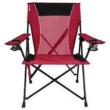 Kijaro Red Rock Canyon Dual Lock Chair Where Can I Buy Beach Camping Quad Chair Seat Height 156 By Copa Wander Getaway Fold Camp Coleman Deluxe Mesh Eventbeach Grey Caravan Sports Infinity Zero Gravity Folding Z Rocker Best Chairs In 2019 Reviews And Buying Guide Ozark Trail Rocking With Cup Holders Green Buyers For Adventurer Spindle Back With Rush By Neville Alpha Camp Oversized Heavy Duty Support 350 Lbs Collapsible Steel Frame Padded Arm Holder