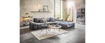 couches polstermöbel wohnzimmer couches kaufen xxxlutz