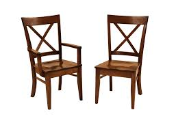 Chairs, Stools, And Benches Amazoncom Boraam 316 Farmhouse Chair Whitenatural Set Of 2 Solid Wood Side Chairs Ding Bernhaus Fniture Berne In Spindles Best Home Decoration Vidaxl 2x Natural Rattan Wicker Black Kalota Colonial Chair Mitdc100 Authorized Dealer For Mitja Out 19th Century Original Painted New England Windor Childs For Hornings Shop Lancastercountycomreal Lancaster County High End Used Ethan Allen Heirloom Nutmeg Maple Colonial Arrowback Usa Zimmerman Company King Dinettes On Now 35 Off Arrow Back In Chestnut Finish How To Refinish Wooden A Bystep Guide From