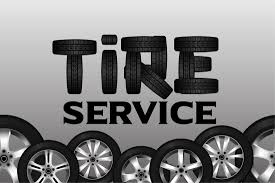 Tire Repair - Imperial Truck & Trailer - Imperial Truck & Trailer Semi Truck Tire Changer Whosale Suppliers Aliba And Trailer Repair Near Me How To A Nail Hole In Tire With Plug On Semi Truck Big Repair 2 Fding Leak Tighten Valve Stem Youtube Blown Tires Are Serious Highway Hazard Roadtrek Blog Tools And Trucks Busescommercial Sealant Medic Commercial Maintenance Kit For Medium Heavy Duty 30 Cords Aw Direct