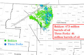 dakota franchisee meets consumer demand caused by boom