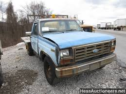 USED 1984 FORD F250 4WD 3/4 TON PICKUP TRUCK FOR SALE IN PA #22273 Ford Pickup Trucks In Pennsylvania For Sale Used On New 2018 Ram 1500 For Sale Near Pladelphia Pa Norristown Used Lifted Trucks In Pa Youtube Us Sells More Cars Than Ever 2016 Fords Fseries Gabrielli Truck Sales 10 Locations The Greater York Area Chevrolet Silverado Oxford Jeff D 2010 Toyota Tacoma Access Cab City Carmix Auto Harrisburg Patruck Mania Bedford 2013 Chevy Rocky Ridge Lifted Blaise Alexander Muncy Bloomsburg Used 2006 Ford F250 2wd 34 Ton Pickup Truck For Sale In 29273 Best Diesel And Power Magazine