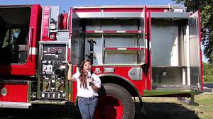 HME Continues Production Of CAL FIRE Wildland 34C - YouTube My Code 3 Diecast Fire Truck Collection Hme Saulsbury Rescue 1995 Fire Truck 10750 1997 Penetrator Fire Truck Item I7302 Sold Jan 2004 Silverfox Pumper Used Details Fdny Rescue Unit Chicagoaafirecom Montour Township Danfireapparatusphotos Best Of 20 Images Hme Trucks New Cars And Wallpaper 12850 Command Apparatus Stunning Pictures Home Page Inc Free Clipart Custom Class A Pumpers Deep South Chicago Department Emergency Squad 1 Amador Protection District