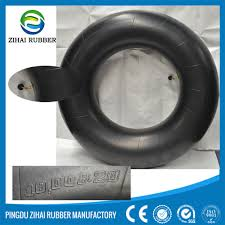 China 1000r20 Truck Tyre Inner Tubes - China Tyre Inner Tube, Truck ... 75082520 Truck Tyre Type Inner Tubevehicles Wheel Tube Brooklyn Industries Recycles Tubes From Tires Tyres And Trailertek 13 X 5 Heavy Duty Pneumatic Tire For River Tubing Inner Tubes Pinterest 2x Tr75a Valve 700x16 750x16 700 16 750 Ebay Michelin 1100r16 Xl Tires China Cartruck Tctforkliftotragricultural Natural Aircraft Systems Rubber Semi 24tons Inc Hand Handtrucks Ace Hdware Automotive Passenger Car Light Uhp