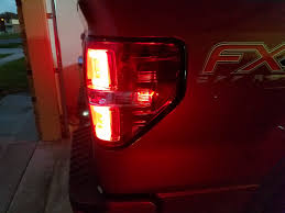 Ford F150 Raptor OLED Taillights - Truck & Car Parts - 264368CL ... Inspirational Gallery Of Seat Covers For Ford Trucks 3997 Leer 750 Sport Tonneau On Ford F150 Topperking Blacked Out 2017 With Grille Guard 2015 Halo Sandcat F150 Truck Accsories Hashtag Twitter Dakota Hills Bumpers Accsories Flatbeds Truck Bodies Tool 2014 Roush Raptor Fuel Hostage Wheels Custom Paint 14 13 Flush Mounted Led Back Up Lights A These Powerful 2010 Bozbuz Oled Taillights Car Parts 264368rd F 150