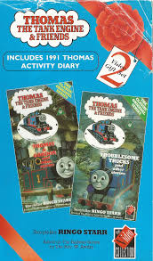 Thomas And Gordon, Troublesome Trucks And Other Stories | Thomas ... Bachmann Trains Thomas And Friends Troublesome Truck 1 Ho Scale Takara Tomy Henry Troublesome Trucks Buy Trucks Engine Adventures Railway Stories Video Christmas 2pack Talking Best Educational Infant Toys Stores We Are The An Original Song Thomas Wooden Sweets Episode 2 Youtube Forum