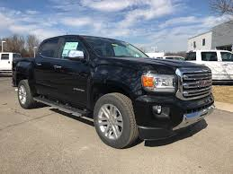 2018 Gmc Midsize Truck ✓ The GMC Car Us Midsize Truck Sales Jumped 48 In April 2015 Coloradocanyon 2017 Gmc Canyon Diesel Test Drive Review Overview Cargurus 2018 Ratings Edmunds The Compact Is Back 2012 Reviews And Rating Motor Trend Chevy Slim Down Their Trucks V6 4x4 Crew Cab Car Driver Gmc For Sale In Southern California Socal Buick Canyonchevy Colorado Are Urban Cowboys Small Pickup