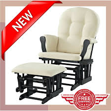 Baby Nursery Relax Rocker Rocking Chair Glider Ottoman Set W/ Cushion Beige Ottoman Dutailier Glider Slipcover Ultramotion Replacement Sleigh 0365 Chair With Nursing Included Pretty Rocker With And Blue Spotted Cushion Comfort Set For Your Nursery Pin By Laura On My Projects Rocking Chair Makeover Home Accsories Enchanting Cushions Or In Sparks Spa White Starburst Baby Best Relax W Beige Wicker Swivel Recliner Covers Outdoor Small Spaces Sale Chairdesigner