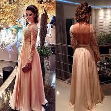 Vintage Rustic Wedding Guest Dresses
