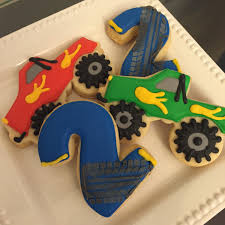 Monster Truck Cookies Monster Truck Designer Custom Cookies Perfect Party Favor For Birthday Cookiesdecorative Pinterest Ideas At In A Box Blaze Cgf21 And The Machine Vehicle Mattel Cookie Pictures Jam Cake Crissas Corner Carrie Tagged Brickset Lego Set Guide And Database Bestwtrucksnet Radio Flyer With Lights Sounds 6v Battery Beta Revamped Crd Beamng