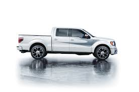 F150 Bed Dimensions by 2012 Ford F 150 Reviews And Rating Motor Trend