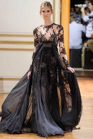 546 best black dress little or not images on pinterest fashion
