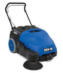 Clarke Floor Maintainer Model 2000 by Bsw 28 Ol Rt Ashx