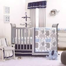 Boy Crib Bedding by Baby Cribs Crib Bedding Sets Clearance Boy Modern Baby Boy Crib
