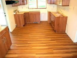 Allure Plank Flooring Removing Carpet Installing