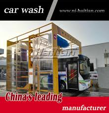 China Automatic Drive Through Bus And Truck Wash Equipment With Ce ... Automatic Truck Wash From Westmatic Train Cleaning Machines Car Manufacturer In India Retail System Commercial Equipment Rochester S W Pssure Inc Badlands Vehicle Options Quick Clean Executive Silent Diesel Fully Enclosed Trailer Mine Spec Hot Water Bay Enviro Concepts Waste Treatment And Bays Mary Hill Ltd Opening Hours 2011485 Coast Meridian Australias Faest My Xpress Equipped Wash Truck For Salestand Out Supplies Est Youtube